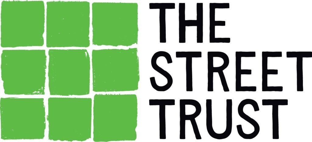 Benefits The Street Trust